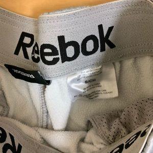 Reebok Bottoms - Pair of Sweats Boys XL